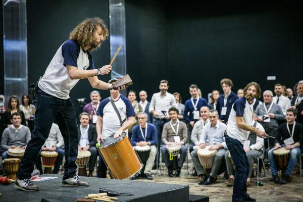 drum-circle-5dc