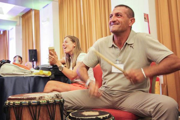 drum-circle-8dc