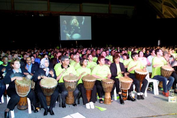 drum-dance-show-foto-principale