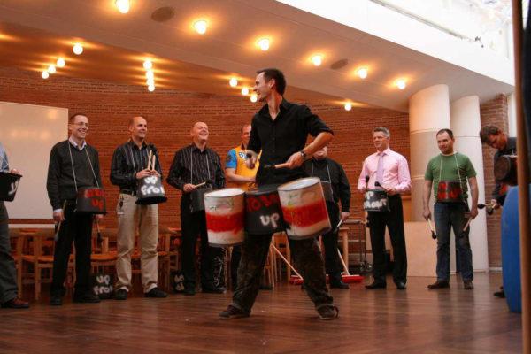 drum-stomp-1ds